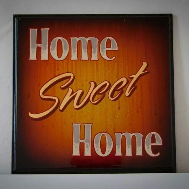 portfolio artwork 79. Black Bedroom Furniture Sets. Home Design Ideas