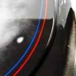 Luftfilterkasten Buick