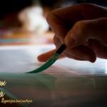 Pinstriping Workshop 011