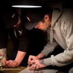 Pinstriping Workshop 004