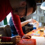 Pinstriping Workshop 002