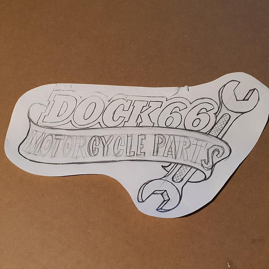 Dock66_sketch